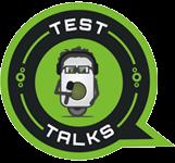 Test Talks